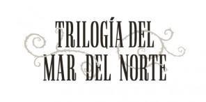PROMESAS / LA ISLA / HERMANASMIRADA DE AUTOR