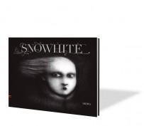 Snowhite